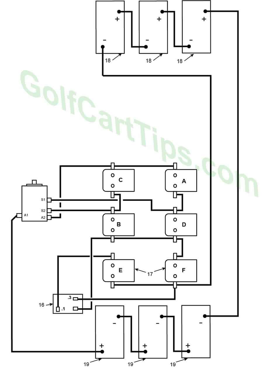 66 Charger Wiring Diagram - Wiring Diagram Networks