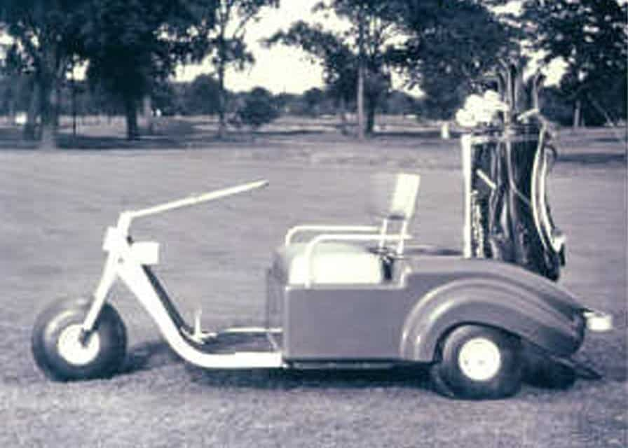 What Year Is My Club Car Featured Image