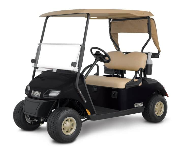 How Much Is A Golf Cart What Does It Cost 20 Models Comparison Guide Golf Cart Tips