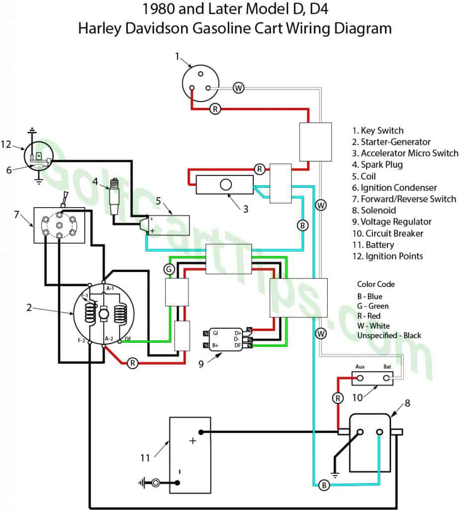 Generator Voltage Regulator Wiring Diagram Harley - top ... on sh626-12 voltage regulator diagram, voltage regulator capacitor, voltage regulator controls, voltage regulator schematic, 69 mustang starting systems diagram, voltage regulator adjustment, voltage regulator operation, voltage regulator alternator, circuit diagram, voltage regulator ford, voltage regulator wiper motor, voltage regulator circuit, voltage regulator transformer, voltage regulator fuse, 12 volt voltage regulator diagram, voltage regulator power, 2n3055 voltage regulator diagram, voltage regulator plug, voltage regulator toyota, voltage regulator troubleshooting,